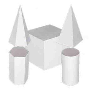 geometricheskie-figury