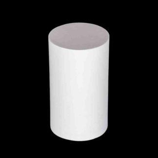 gipsovaya-figura-cilindr