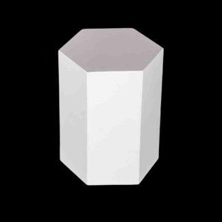 gipsovaya-figura-prizma