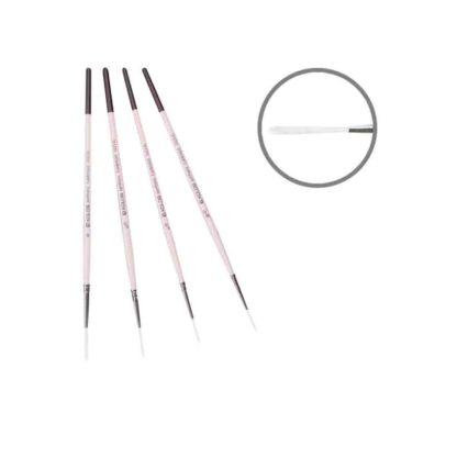 kist-sintetika-lajner-flamingo-1023rl-kolos
