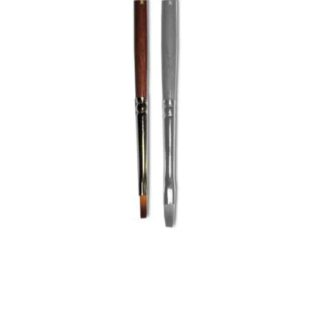 kist-sintetika-ploskaya-1122-0-zhivopis