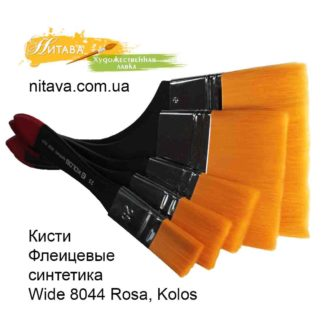kistochki-flejc-rosa-ukraina-kolos-foto-4