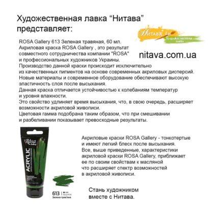 kraska-akrilovaya-rosagallery-613