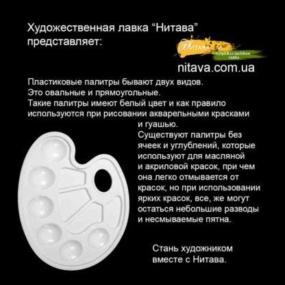 palitra-plastikovaya-ovalnaya-17-22-sm-dkart-craft-rg