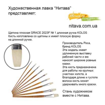 shchetina-ploskaya-grace-2023f-1-dlinnaya-ruchka-kolos