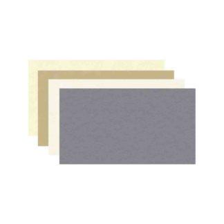 bumaga-dlya-akvareli-rusticus-b1-70x100-sm-never-belaya-srednee-zerno-fabriano