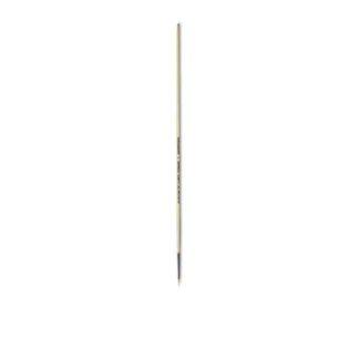 kist-sintetika-kruglaya-ivory-1311-01-zhivopis