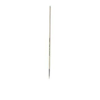 kist-sintetika-kruglaya-ivory-1311-02-zhivopis