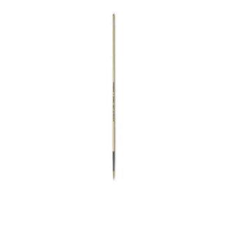 kist-sintetika-kruglaya-ivory-1311-04-zhivopis