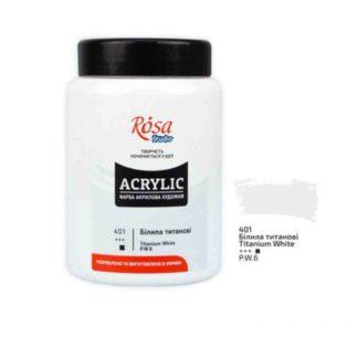 kraska-akrilovaya-rosa-studio-401-400-ml-belila-titanovye