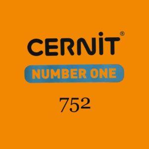 cernit 752