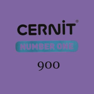cernit 900
