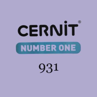 cernit 931