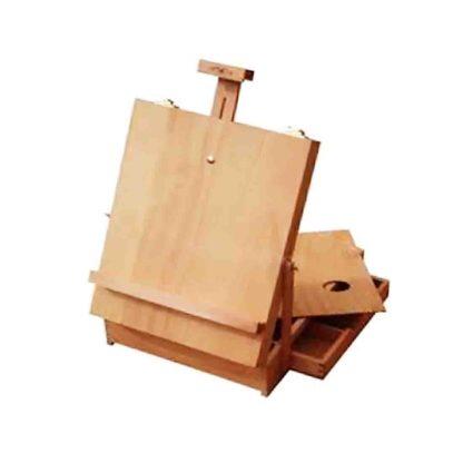 etyudnik-r100-e92