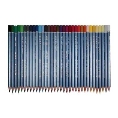 karandash-akvarelnyi-cretacolor