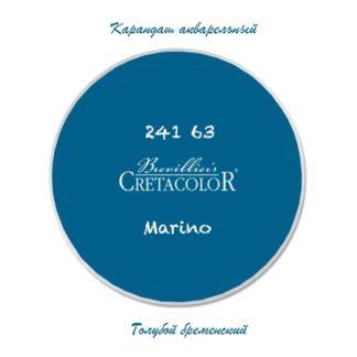 karandash-akvarelnyi-cretacolor-goluboi