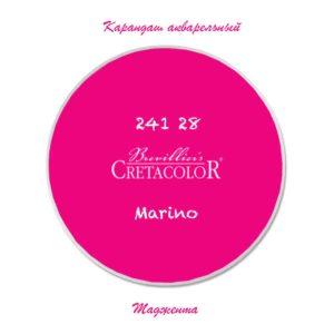 karandash-akvarelnyi-cretacolor logo 1
