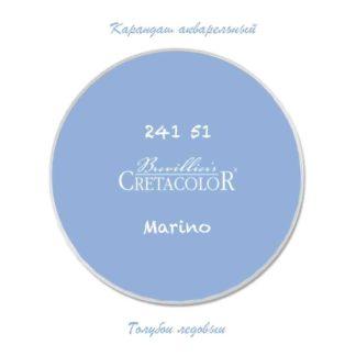 karandash-akvarelnyj-cretacolor-goluboj-ledovyj