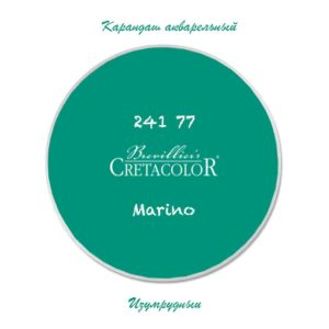 karandash-akvarelnyj-cretacolor-izumrudnyj