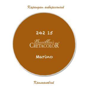 karandash-akvarelnyj-cretacolor-kashtanovyj