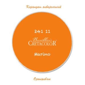 karandash-akvarelnyj-cretacolor-oranzhevyj