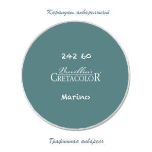 karandash-akvarelnyj-cretacolor-ultramarin