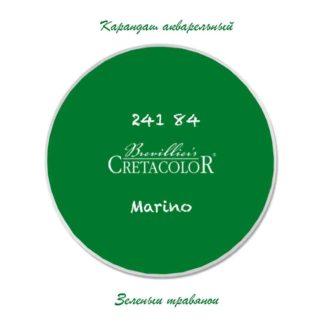 karandash-akvarelnyj-cretacolor-zelenyj-travyanoj