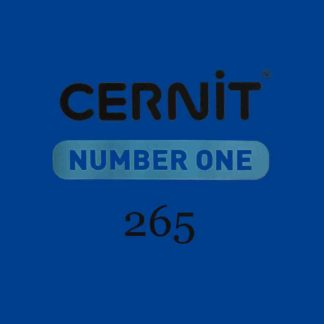 Cernit Number One №265