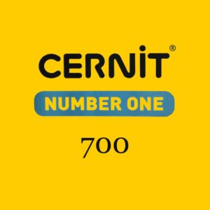 Cernit Number One №700