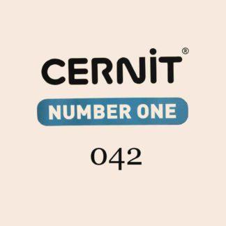 cernit 042