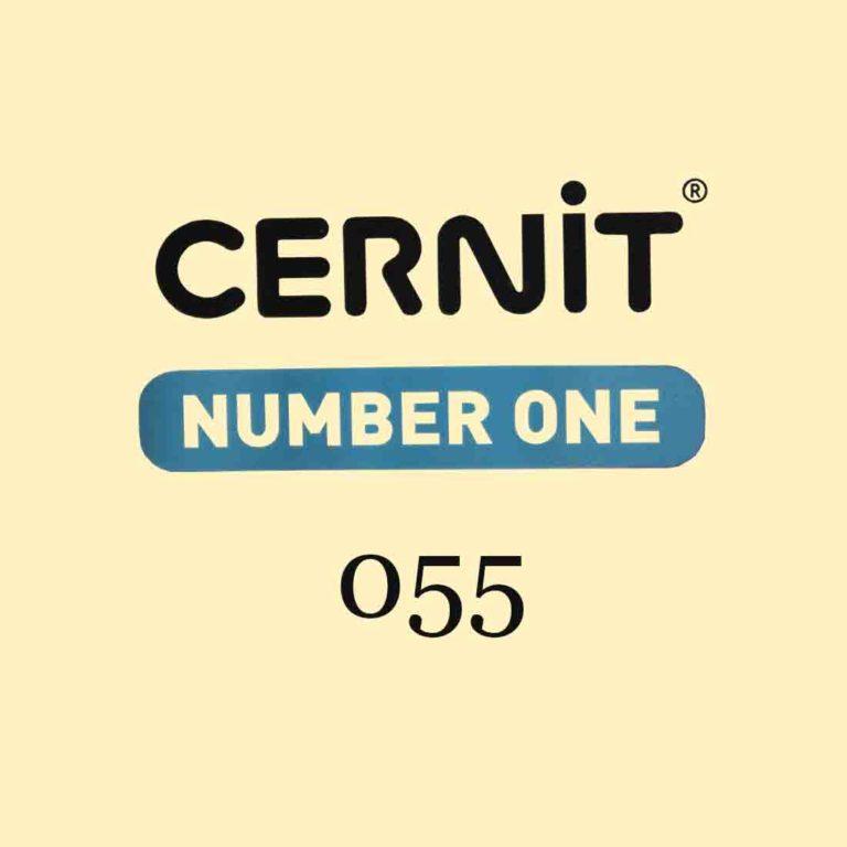 cernit 055