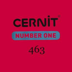 cernit 463