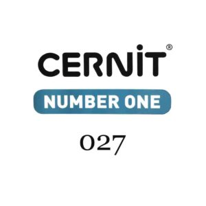 cernit-number-one-027