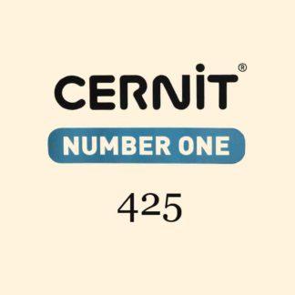 cernit-number-one-425