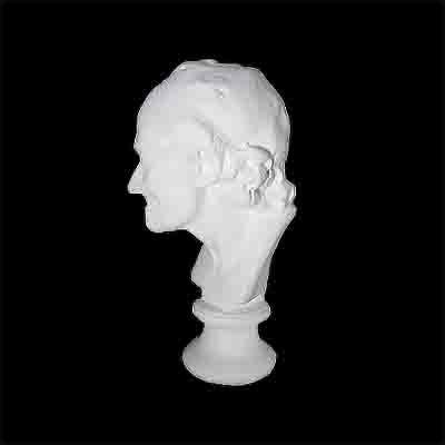 gipsovaya-figura-byust-voltera-mini