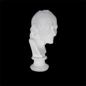 gipsovaya-figura-byust-voltera-mini2