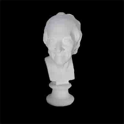 gipsovaya-figura-byust-voltera-mini3