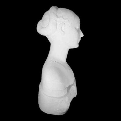 gipsovaya-figura-byust-mariya-sforca 4