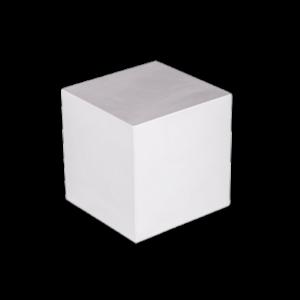 gipsovaya-figura-kub 11