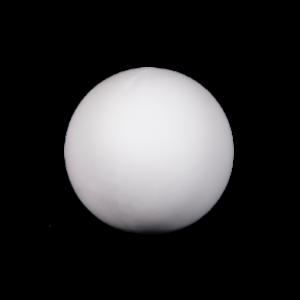 gipsovaya-figura-shar 11