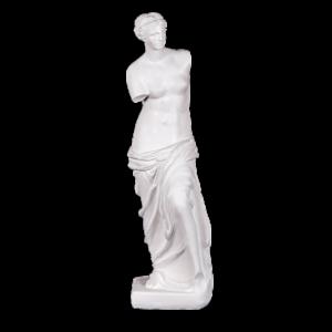 gipsovaya-figura-statuya-venery-milosskoi t