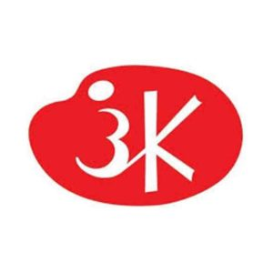 zhk-nevskaya-palitra logo