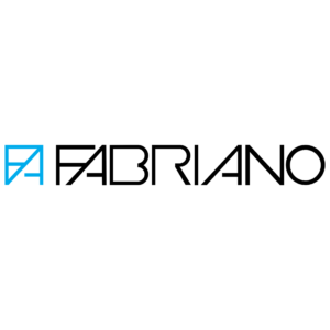Fabriano logo