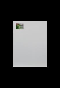 holst-na-kartone-18x24-sm-hlopok-akril-rosa-melkoe-zerno