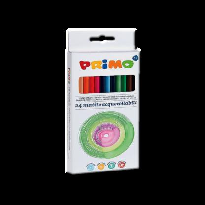 akvarelnye-karandashi-minabella-v-nabore-24-sht-primo-italiya