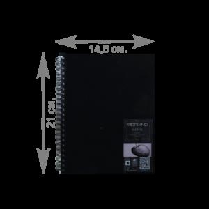 albom-dlya-eskizov-sketchbook-na-spirale-80l-a5-110g-fabriano