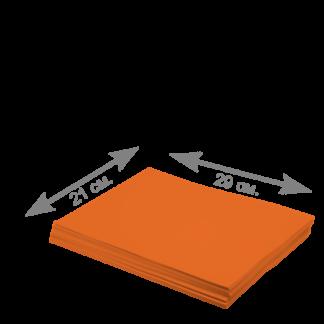 bumaga-dlya-pasteli-fabriano-tiziano-21h29-plotnost-160-gr-m-21-arancio