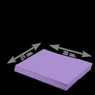bumaga-dlya-pasteli-fabriano-tiziano-21h29-plotnost-160-gr-m-33-violetta