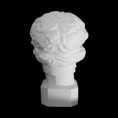 gipsovaya-figura-golova-diadumena 5