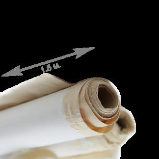 holst-gruntovannyi-v-rulone-akril-1-5-m-melkoe-zerno-hlopok-320-gr-rosa